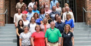 aucilla staff teachers