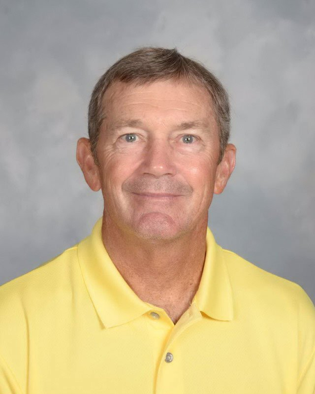 aucilla cross country coach phil barker