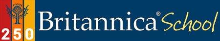 Britannica_Online_Icon.gif