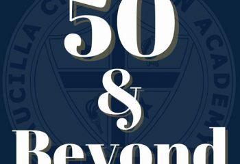 50-and-beyond
