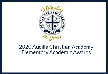 2020-elementary-academic-awards