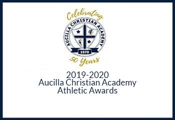 Aucilla-Athletic-Awards-2020